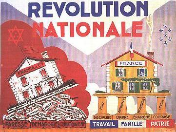 http://desinroc.free.fr/chrono3/image/propagande.JPG